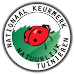 2015_08_18_logo_keurmerk